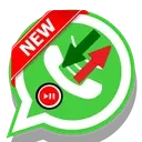 Whats Call Recorder New