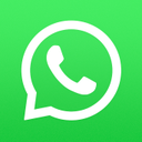 واتساپ WhatsApp Messenger