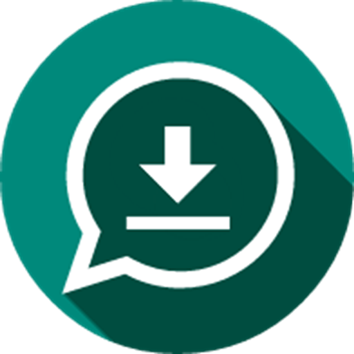whats app status downloader
