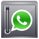 Safe WhatsApp