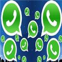 آموزش های واتساپ