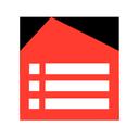 Housekeeping. Planner & reminder household chores