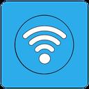 بازیابی رمز WIFI تضمینی(حرفه ای)