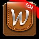 Wiki Leitner 504