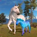 Clan of Unicorn