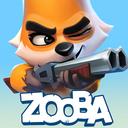 Zooba – زوبا