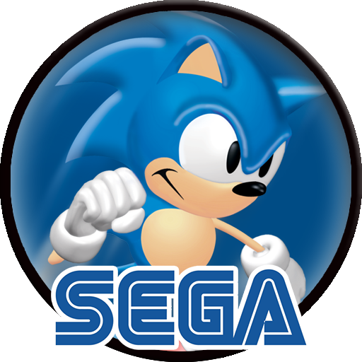 Sonic 3D Blast Game for Android - Download   Cafe Bazaar