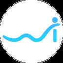 ویپنا - خدمات خشکشویی آنلاین