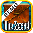 The secret letter (Demo)