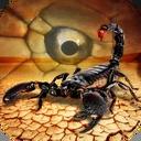Venom Scorpion Vs Cobra Snake