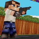 Block Gun 3D