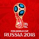 همراه جام جهانی 2018