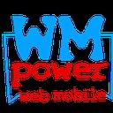WM power