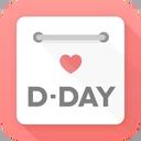 روزهای عشق - تقویمِ زوجها