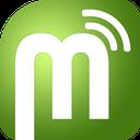 MobileGo™