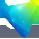 Wondershare Player Codec for armv7a vfpv3