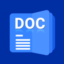 Docx Reader, Word Viewer : Document Manager