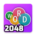 2048WORD