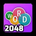 بازی کلمات جدید ۲۰۴۸