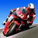 Real Bike Racing – کورس موتور سواری