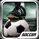 Soccer Kicks (Football)