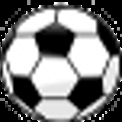 Football Game (soccer)