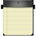 Inkpad Notepad & To do list