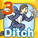 Ditching Work3 -room escape game