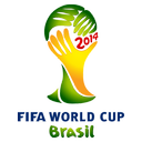 world cup first