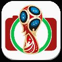 عکس جام جهانی