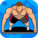 Home Workouts - Exercices No Equipments