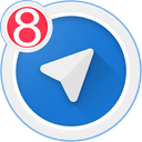 Float Telegram