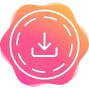 Story Saver for Instagram - Story Saver
