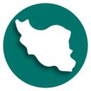مکان های تاریخی ایران