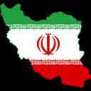 نقشه ایران در طول تاریخ
