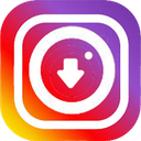 Smart instagram downloader