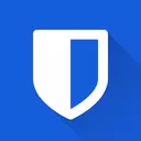 Bitwarden Password Manager