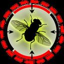 Fly Hunt