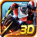 MOTO RACING HERO