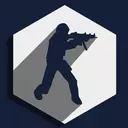 FPS AIR Fire Shooting