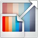 Resize Me! - Photo & Picture resizer