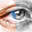 Sketch Me! - Sketch & Cartoon