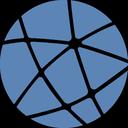 Whois & DNS Lookup - Domain/IP