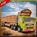 Pak Truck Driver 2