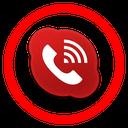 ظبط مکالمات تلفنی