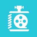 Video to MP3 Converter,Video Compressor-VidCompact
