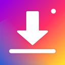 Video Downloader & Player, Locker - Download Guru