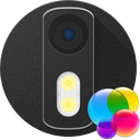دوربین ساده (عکاسی و فیلم برداری)