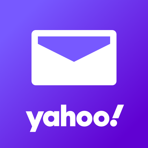 Yahoo Mail – Organized Email for Android - Download | Cafe Bazaar