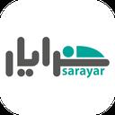 SaraYar